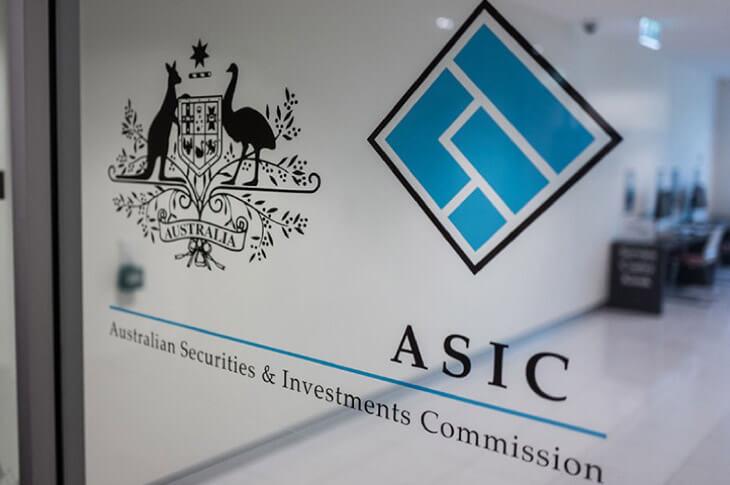 ASIC คือ อะไร