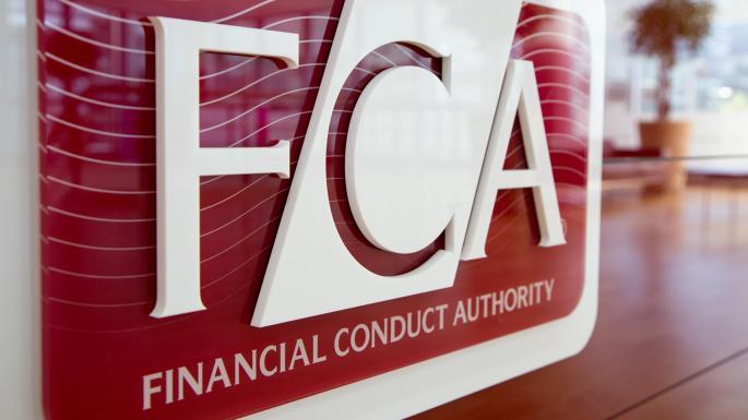 FCA คือ อะไร