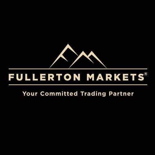 fullerton markets