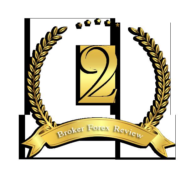 โบรกเกอร์ forex ที่ดีที่สุด 2020