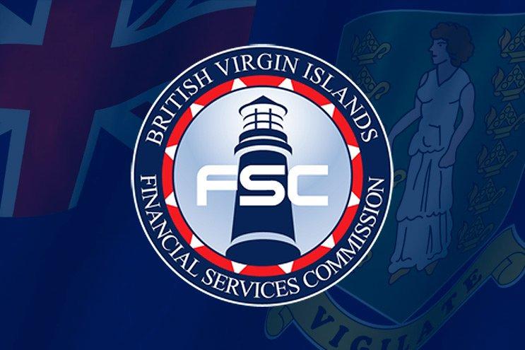 BVIFSC คือ อะไร