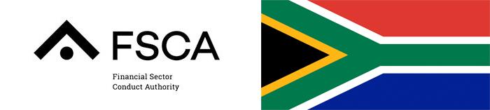 FSCA คือ อะไร