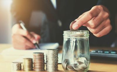 Money Management กับกฏ 1%